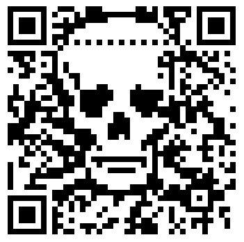 La mort annoncée des QR Codes (ou un Nième pari sur le sujet)   QRdressCode   Scoop.it