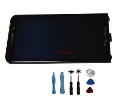 New OEM Blackberry Z30 4G LCD Display Screen Touch Digitizer Assembly +Tools | eastwest_star ebay | Scoop.it