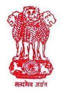 Mizoram Public Service Commission Recruitment 2013 MPSC SI Vacancy | recruitment scenario | Scoop.it