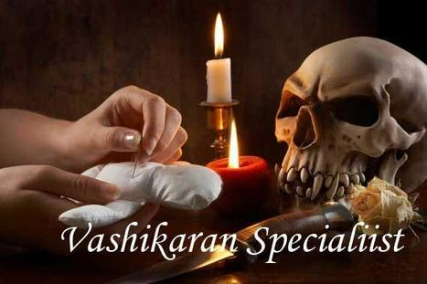 Best Vashikaran Specialist  | Love Solution Astrology & Best astrology services | Scoop.it