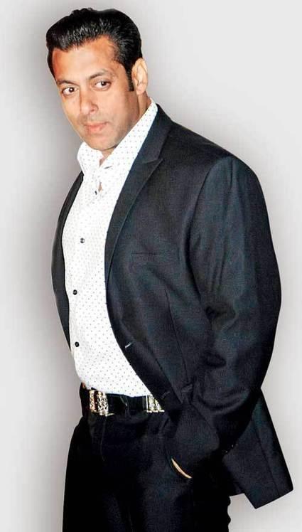 UK rejects Salman Khan's visa | Sports | Scoop.it