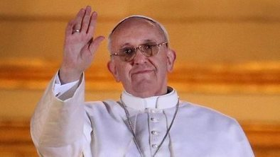 Pope: Child abuse criticism unfair   Religion in the 21st Century   Scoop.it