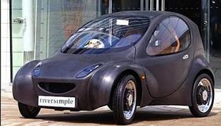 How Electric Vehicles Could Gain From Open Sourcing - Torque News | Car Market | Scoop.it