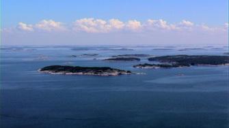 CAA - Contemporary Art Archipelago   Finland   Scoop.it