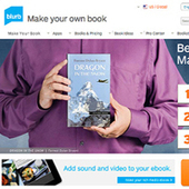 Best Sites to Sell Ebooks Online | Best Sites to Sell Ebooks Online | Scoop.it