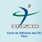 Ecole de Ressources Humaines SUP des RH | Orientation Post BAC | Scoop.it