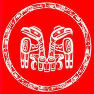Haida People: Spirits of the Sea | The Haida Homeland: The History of the Haida People | First Nations Education | Scoop.it