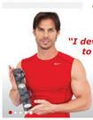 Core Energy Fitness - Tarzana, CA, US 91356 | Core Energy Fitness | Scoop.it