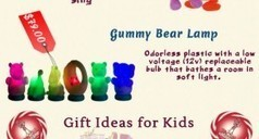 Unique Gift Idea for Babies | Unique Gift Ideas | Scoop.it