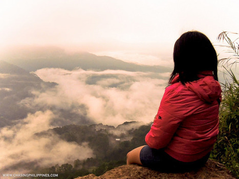 That Place Called Sagada: Of Fog, Tea, Momma Spits, and Pag-Ibig | Chasing Philippines | Philippine Travel | Scoop.it