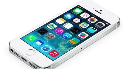 21 brilliant iOS 7 tips and tricks | The Core Business Show with Tim Jacquet | Scoop.it