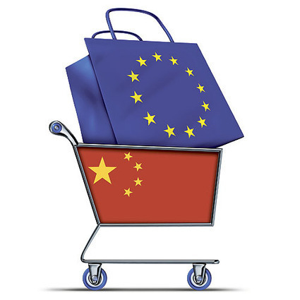 China: Beijing's Investment in Europe Reveals Long-Term Strategy - Warsaw Business Journal - Online Portal - wbj.pl | Investments concerning China | Scoop.it