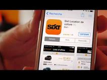 La start up mobi rider dope les points de vente physiques avec mobi one | Nouveaux usages en point de vente | Scoop.it