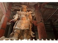 NARA A Japanese capital of Chinese culture -1 | Elixir of Knowledge | Scoop.it