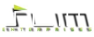 Website Design Company - Canada Multimedia Services   Slim Enterprises   Custom Web Design Development Services   Scoop.it