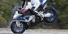Assurance moto: Assurance moto - Amis motards choisissez une assurance de qualité | Assurance moto, quad, scooter, voiture sans permis | Scoop.it