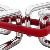 ¿Qué es el social link building? Construir enlaces en redes sociales | Social Media | Scoop.it
