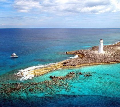 Guide To The Caribbean's Best Sailing Routes - Oliver's Travels Blog | Caribbean Island Travel | Scoop.it