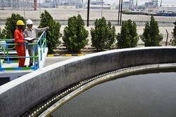 Veolia, Suez : fin d'hégémonie pour les géants des services à l'environnement ? | L'eau sous toutes ses formes | Scoop.it