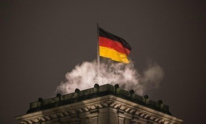 These are the world's best countries. (Sorry, America — you're No. 4.) | Angelika's German Magazine | Scoop.it