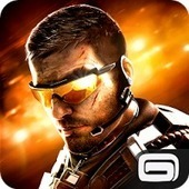 Modern Combat 5: Blackout v1.0.1c [UNLIMITED BULLETS] APK + OBB | FREE ANDROID APPS, GAMES AND THEMES | Scoop.it