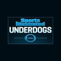SI Underdogs Presented By Powerade | PLNs for ALL | Scoop.it