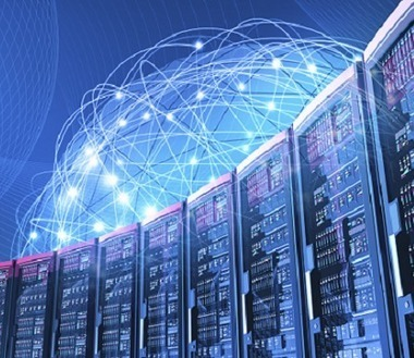 7 Keys To Building A Successful Big Data Infrastructure - InformationWeek | Big Data | Scoop.it