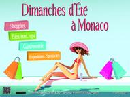 Monaco - Climat / Pratique / Site officiel de Monaco | Welcome to Monaco | Scoop.it