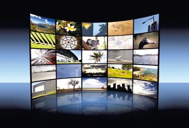L'affichage numérique ou la communication numérique | L'office de tourisme du futur | Scoop.it