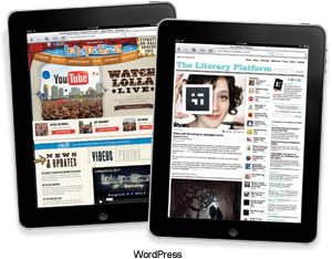The Enablers: Apps that free you to work anywhere | lärresurser | Scoop.it