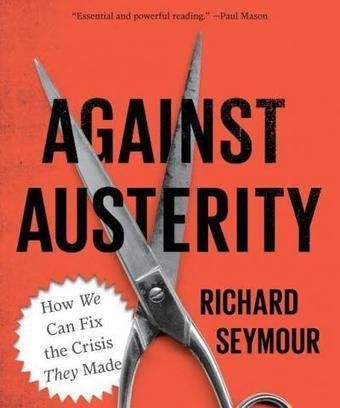 An extract from Against Austerity | The Great Transition | Scoop.it