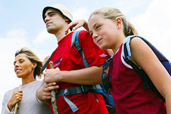 Bon plan : un guide pour les créateurs du sport et des loisirs   Balades, randonnées, activités de pleine nature   Scoop.it