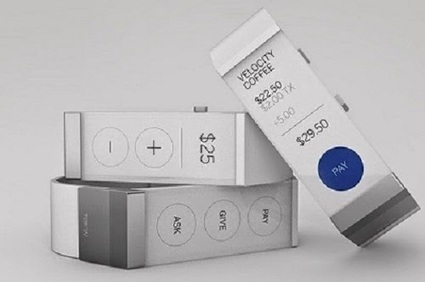 Sony Targeting Wearable Devices to Make Payment Easier and Smoother   Blog - Omnie Solutions (I) Pvt. Ltd   Web And Mobile Application Development Company   Technology Trends   Scoop.it