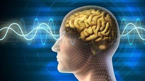 Paralyzed man uses own brainwaves to walk again – no exoskeleton required | Longevity science | Scoop.it