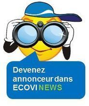 Ecovinews - Un deuxième colloque national éco-conception | AutoConstruction | Scoop.it
