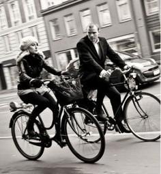 Le tram ne circule plus entre Tours et Joué: mettez-vous au vélo! - Collectif Cycliste 37 | Revue de web de Mon Cher Vélo | Scoop.it