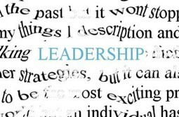 Leadership Development - Three Reasons Why Leaders Fail | SkyeTeam: Leadership-Matters | Scoop.it
