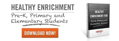 Test Prep & Tutoring Chicago | Chicago Academic | math tutoring help | Scoop.it