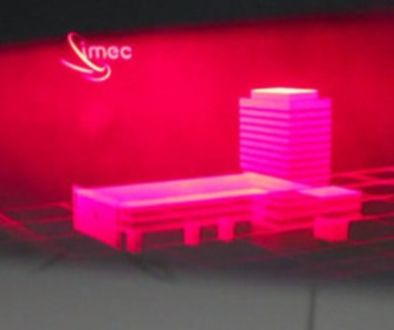 Hologram-on-a-wafer may be the answer to the problem of bad 3D | Machinimania | Scoop.it