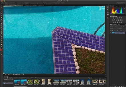 Adobe releases Photoshop CS6 Public | Belize in Photos and Videos | Scoop.it