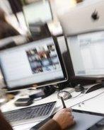 Desarrolladores de apps, los perfiles tecnológicos más ... - Equipos & Talento | apps educativas android | Scoop.it