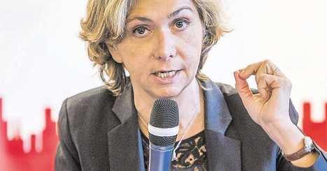 Un budget de crise pour larégion Ile-de-France | Adelyce vous suggère... | Scoop.it
