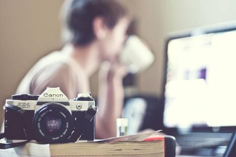 3 outils gratuits pour retoucher ses photos comme un pro | Outils multimédias et éducation aux médias numériques | Scoop.it