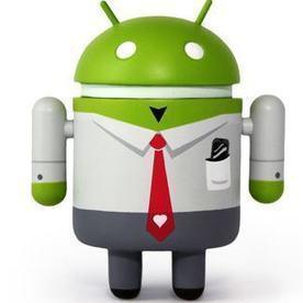 Usbattack un malware de Android para PC   aitor queiruga   Scoop.it