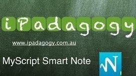 iPadagogy - YouTube | iEduc | Scoop.it