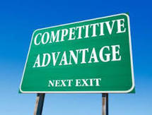 Competitive Intelligence: Finding Fresh Talent For Your Law Firm | Legal Staffing | Scoop.it