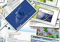 Plates-formes de e-learning et e-formation - 2013 > Produits   Thot Cursus   Panorama : bilans, synthèses, tendances etc ...   Scoop.it