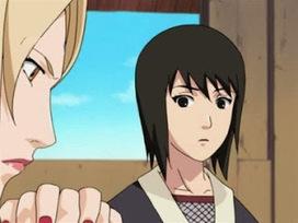 Naruto Episode 214 English Dub | Manga online | MangaDisplay | Scoop.it