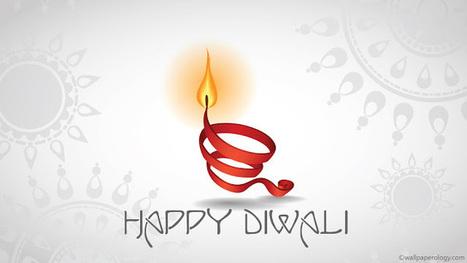 TOP 10 Diwali 2015 Whatsapp Status - Diwali 2015 - Diwali Images, Diwali Wishes, Diwali Greetings, Diwali 2015, Pictures, Diwali Message | Blogging Orb | Scoop.it