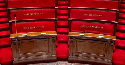 Les couacs du gouvernement en 2013, Diaporama | Diverses choses ici et ailleurs | Scoop.it